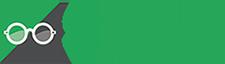 Simon 3-Click Paperless Payroll App Logo