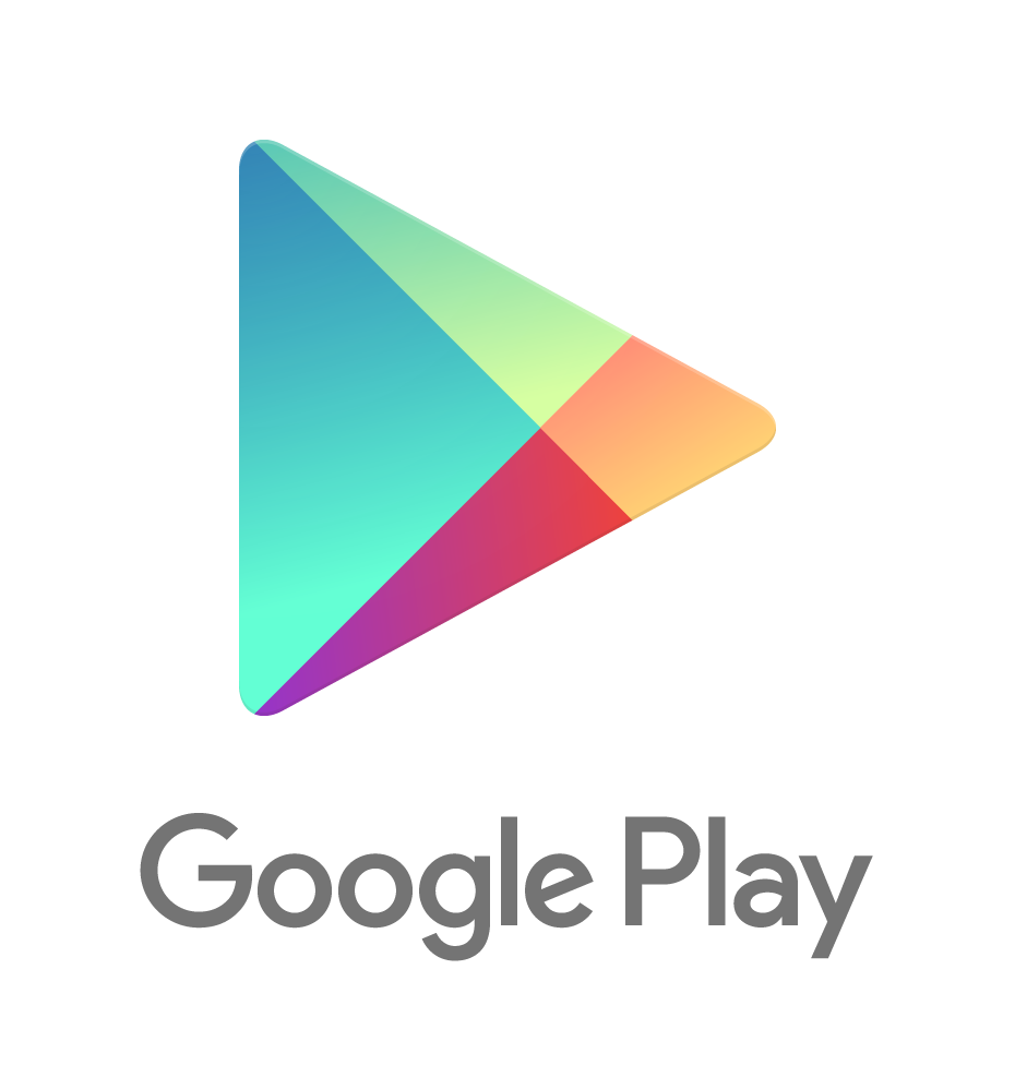 Simon Payroll on Google Play