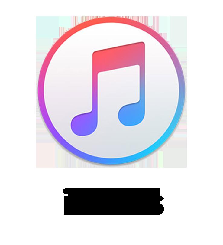 Simon Payroll on iTunes