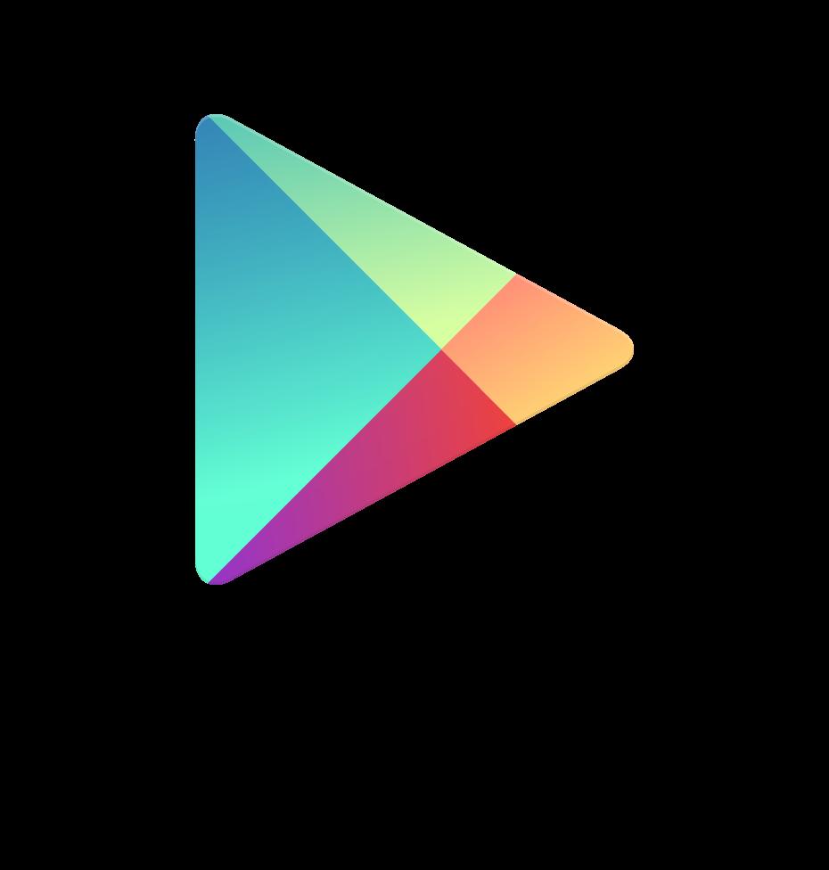 Simon Payroll on Google Play