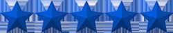 GetPayroll a 5 Star Google Review