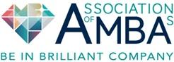 association-of-mbas-amba