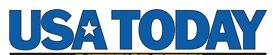 USA Today Magazine Online