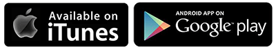 Simon Payroll on iTunes and Google Play