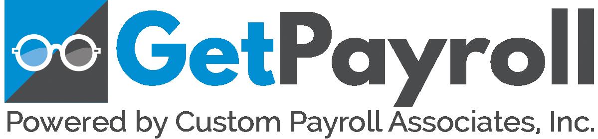 Service Agreement Getpayroll