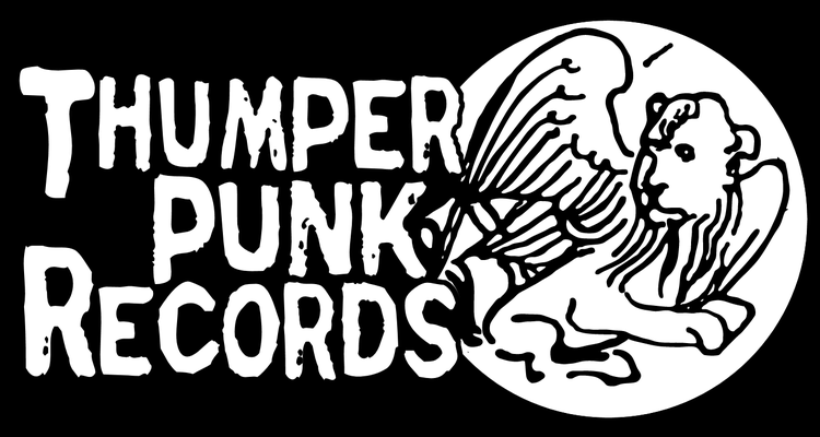 Thumper Punk Records