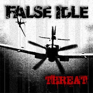 False Idle -Threatcover.jpg