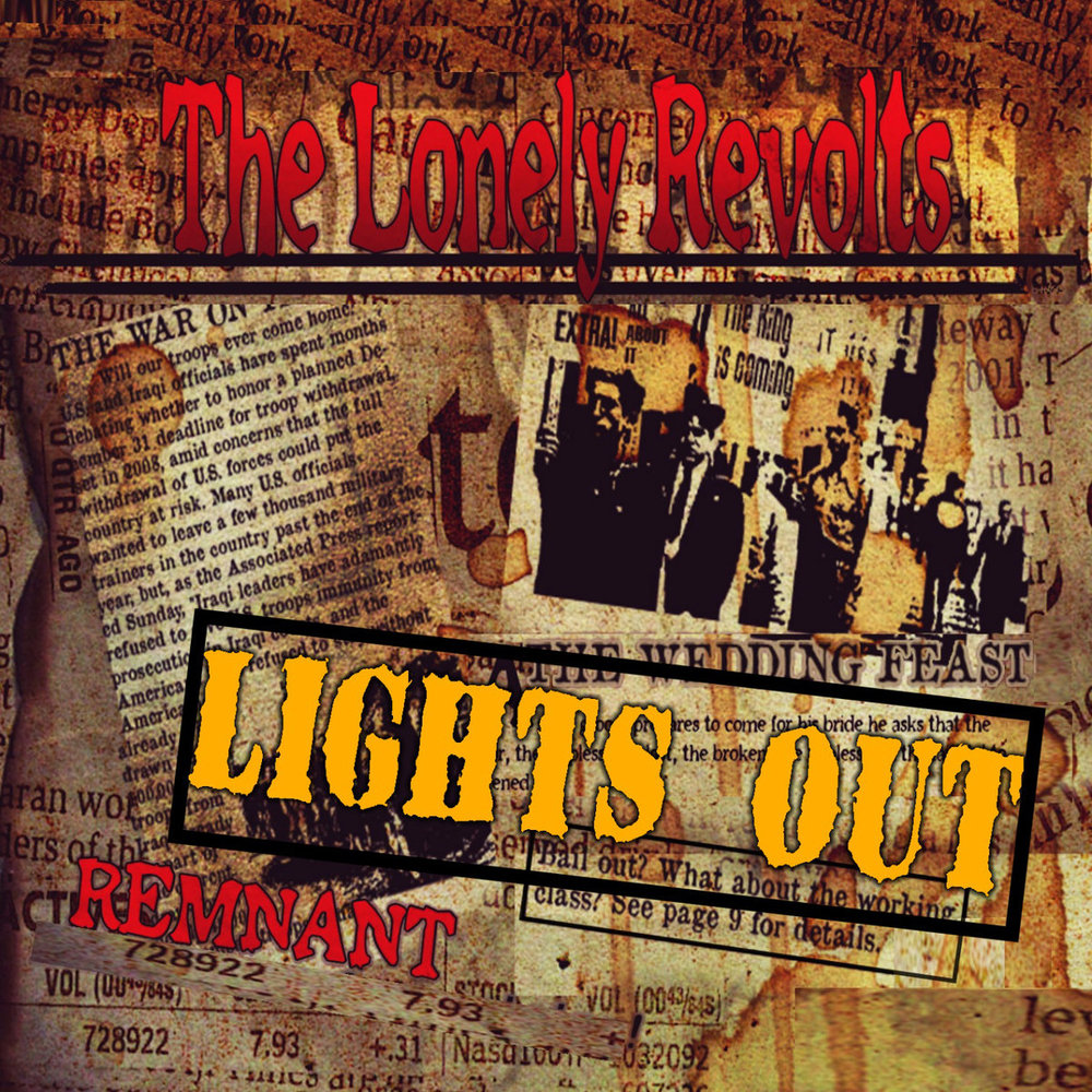 LightsOut_cover.jpg