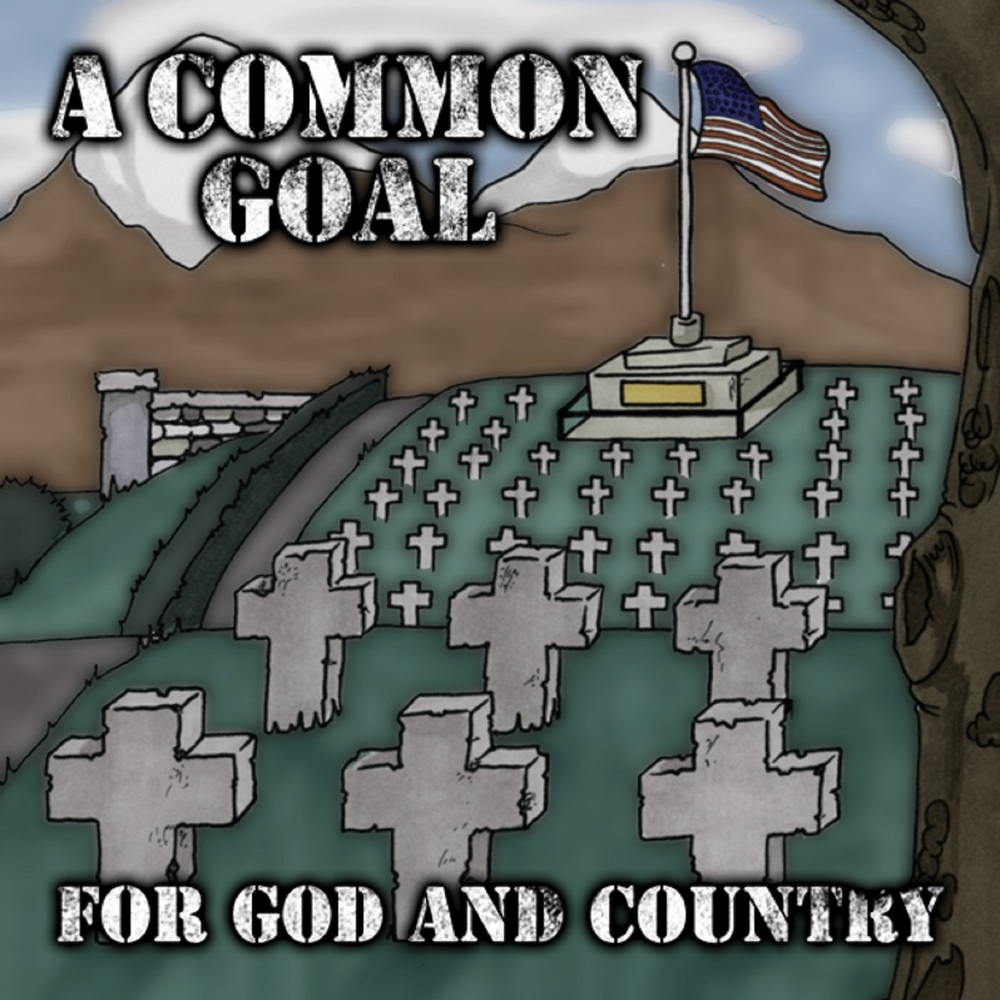 A_Common_Goal(cover)2.jpg