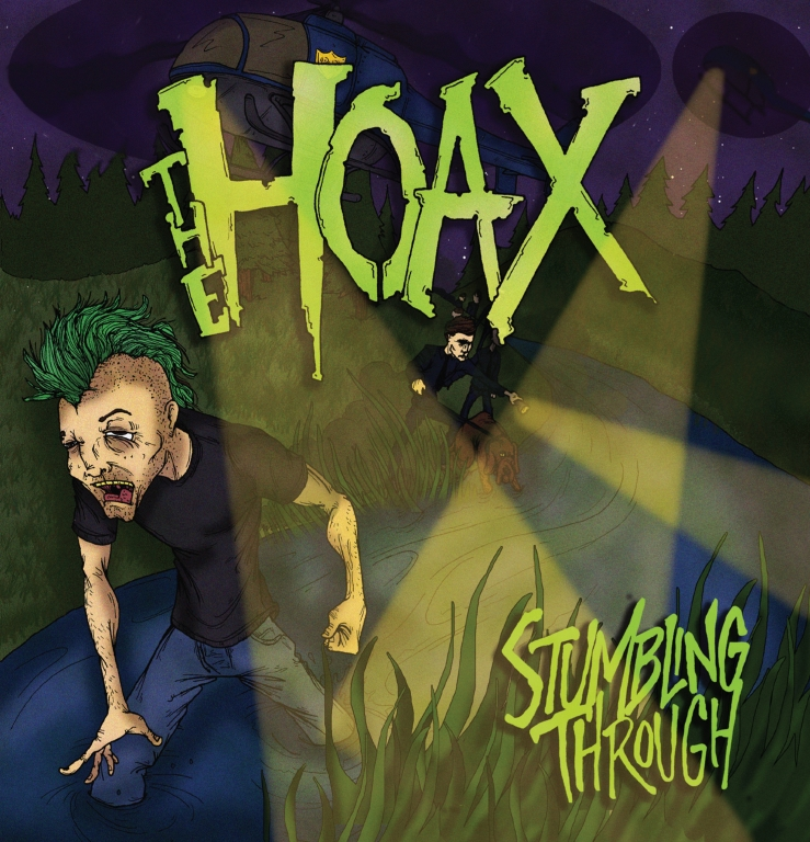 The_Hoax_Stumbling_Cover_original.jpg