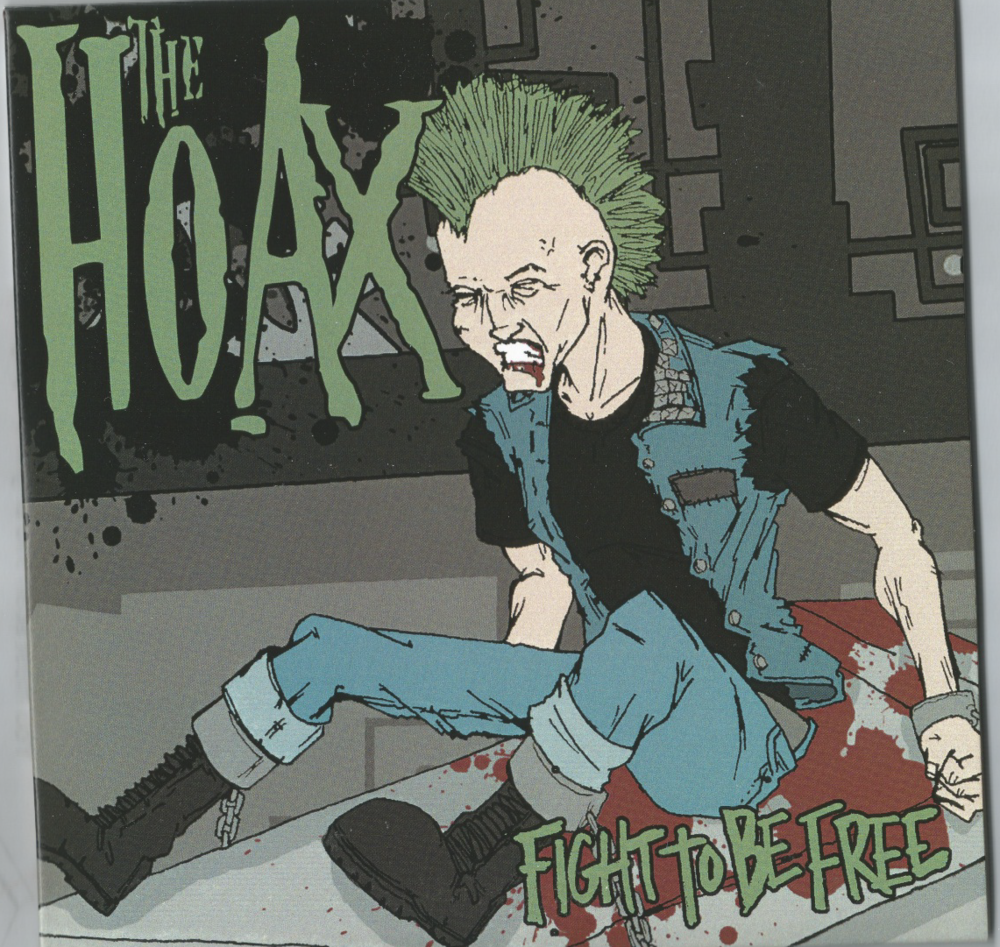 TheHoax small png crop.png