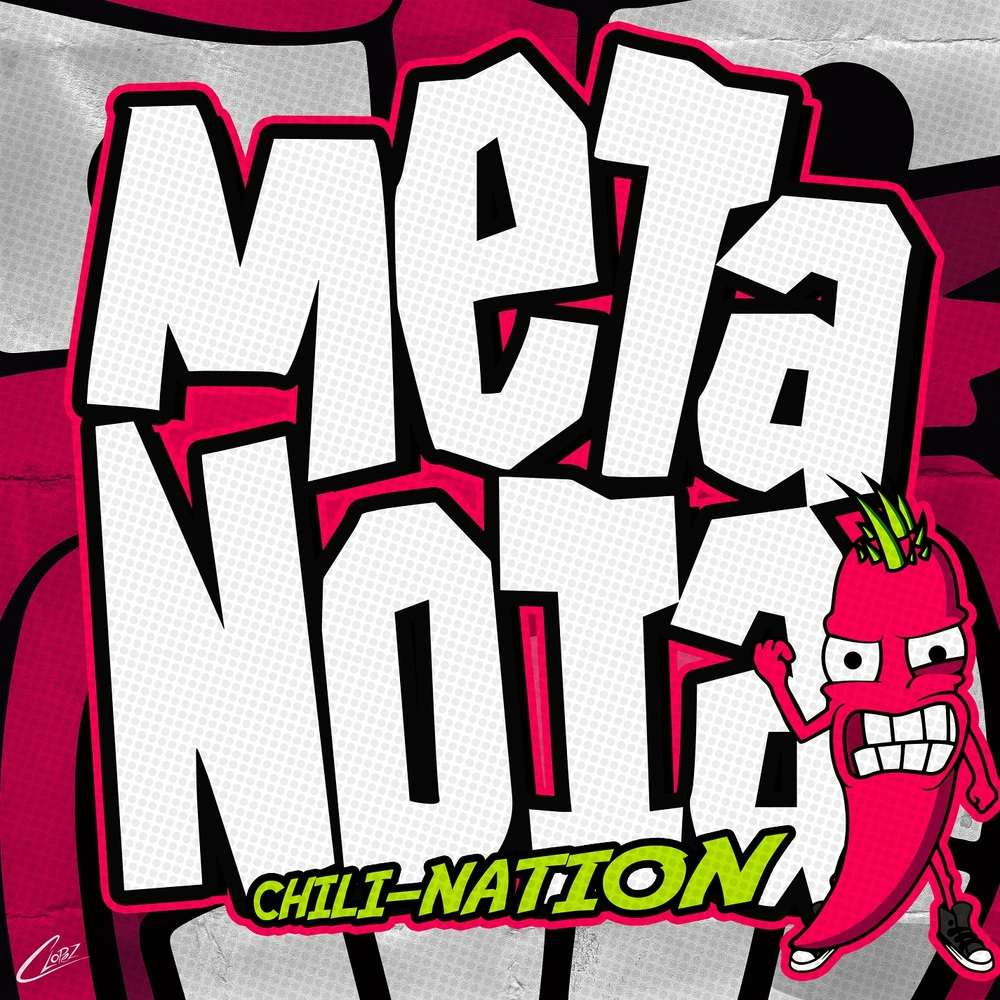 Metanoia_Chili-Nation_cover(1425x1425).jpg