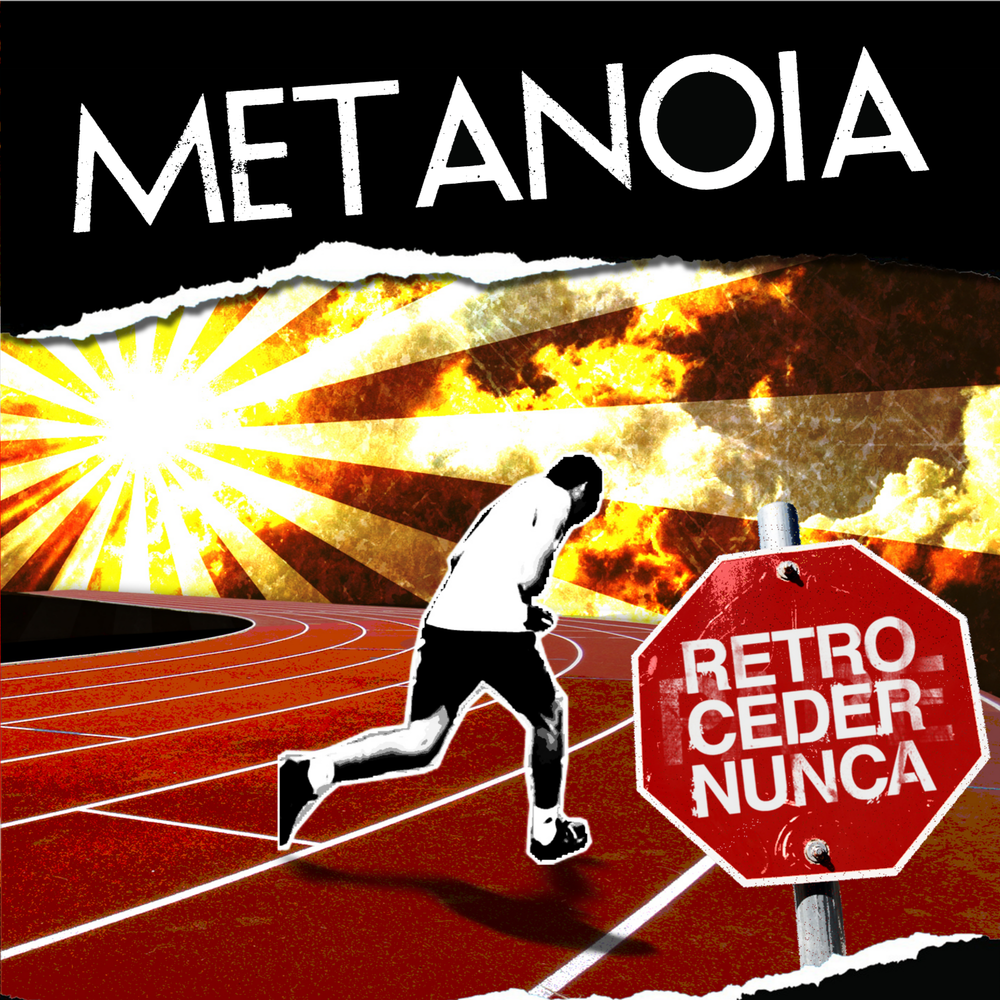 Metanoia_Cover.png