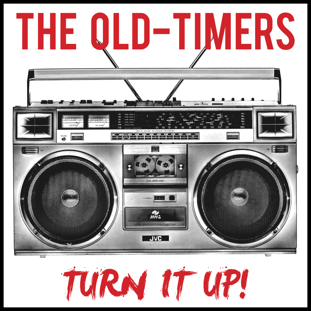 The_Old-timers_TurnItUp_CoverLarge.jpg