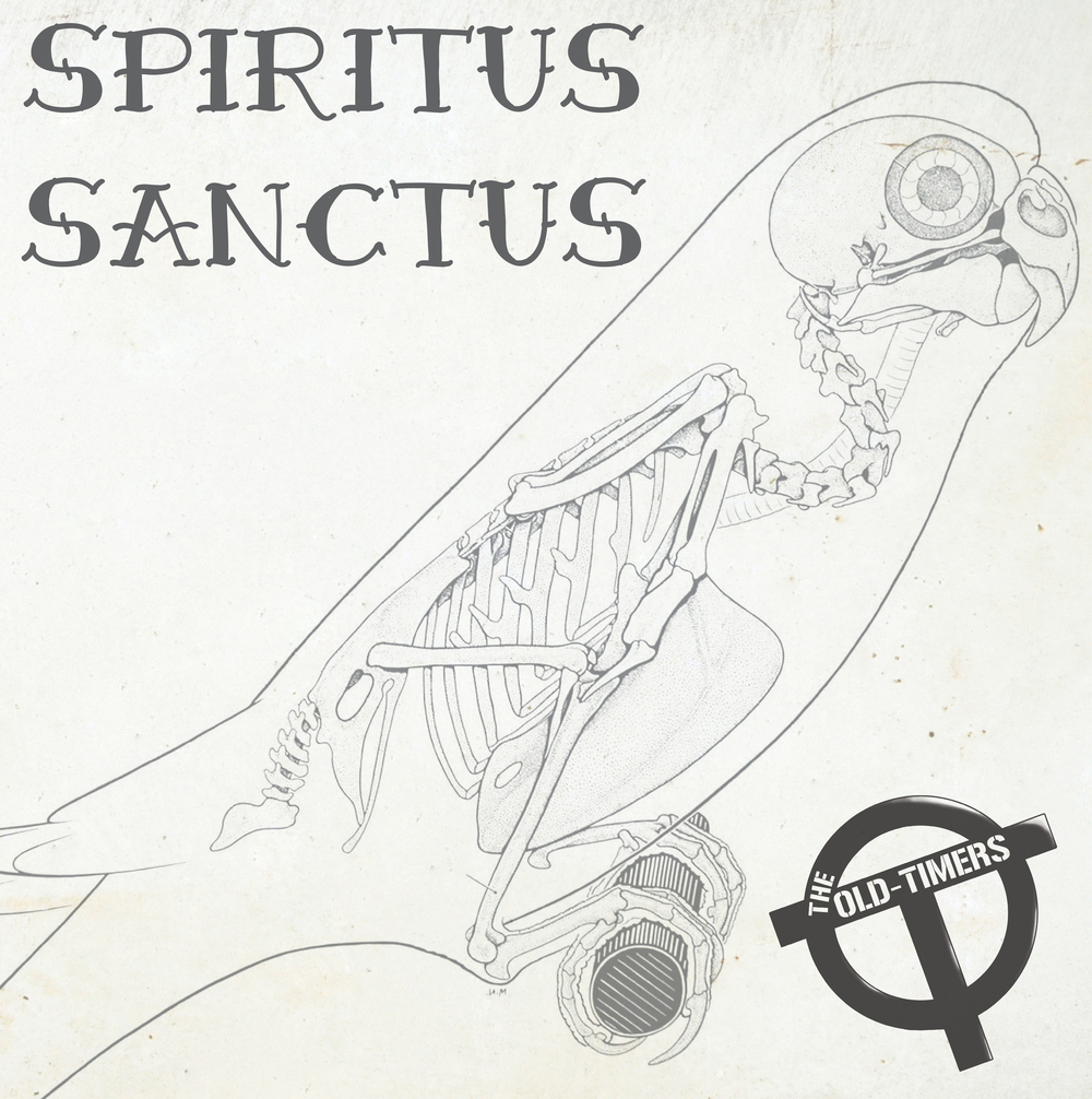 The_Old-timers_-_Spiritus_Sanctus_cover.jpg
