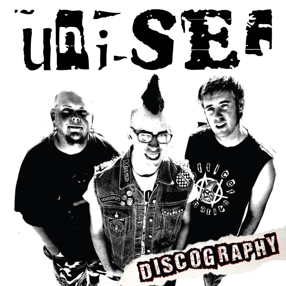 uniSEF_Discography_Cover_original.jpg