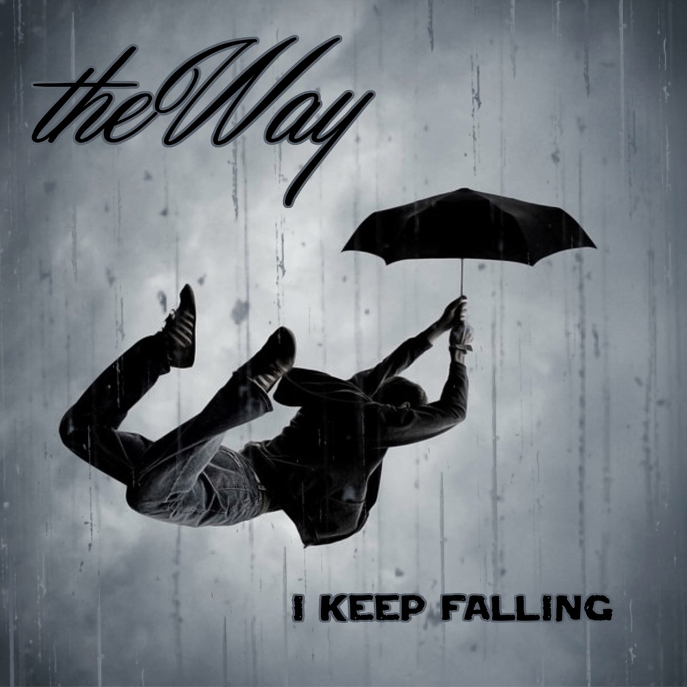 The WAY_IKeepFallingCover1425x1425jpg.jpg