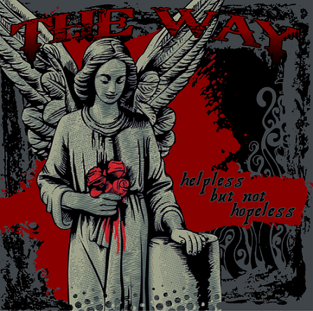 TheWAY_Helpless_Ep_cover.png