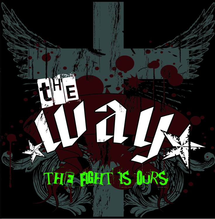 The_Way_CD_Cover_med_original.png