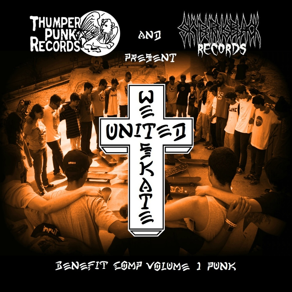 United We Skate VOL1 FRONT.jpg