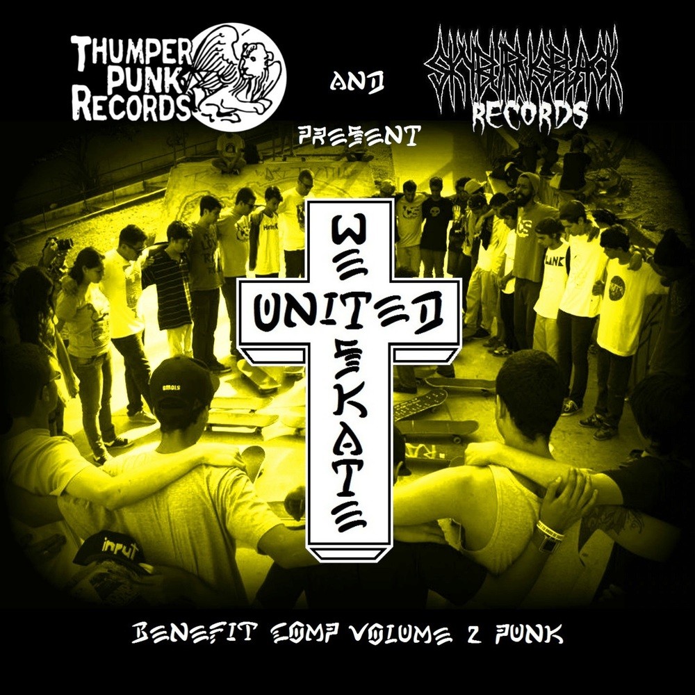 United We Skate VOL2 FRONT.jpg