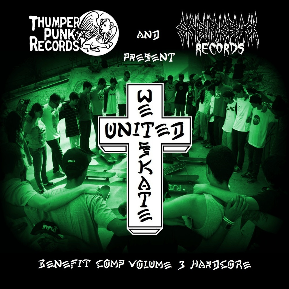 United We Skate VOL3 FRONT.jpg
