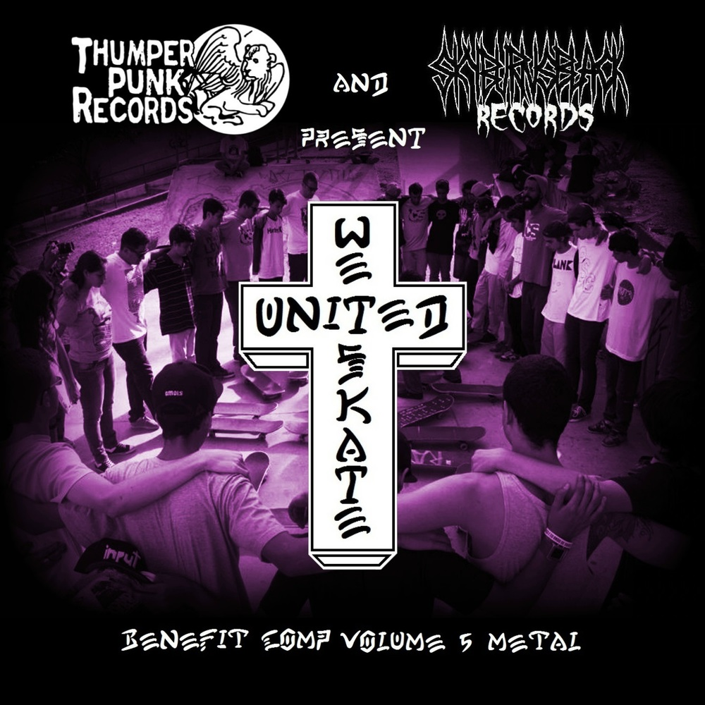United We Skate VOL5 FRONT.jpg