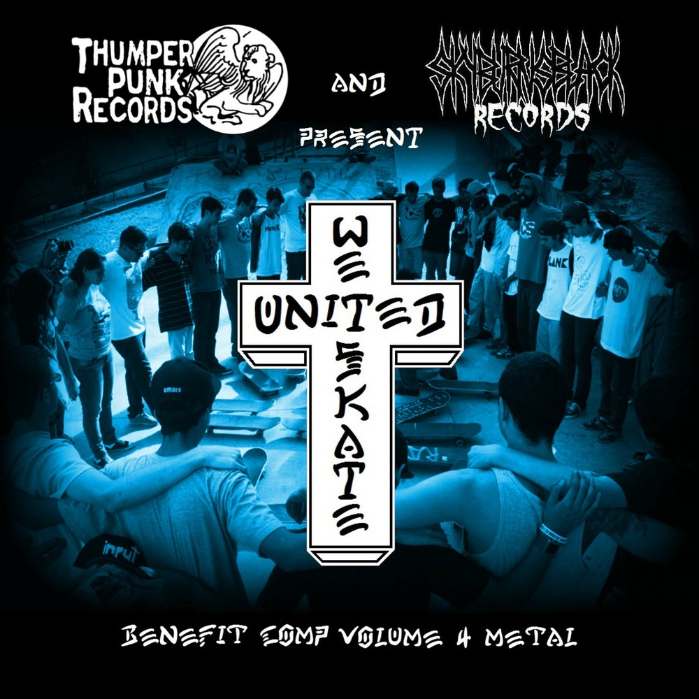 United We Skate VOL4 FRONT.jpg