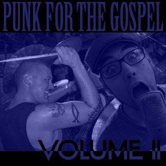 PunkForTheGospel_Volume2cover.jpg