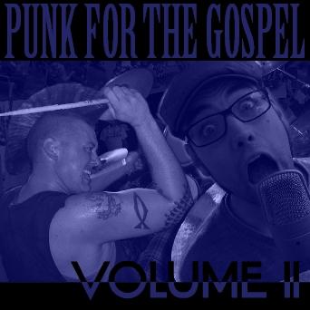 PunkForTheGospel_Volume2cover.jpg