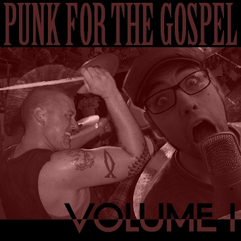 PunkForTheGospel_Volume1cover.jpg