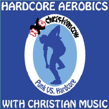 HXC_Aerobics_CD_Cover_small__large(350x350).jpg