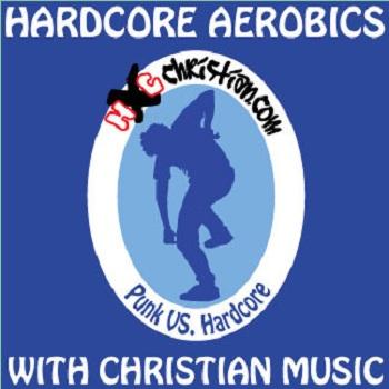 HXC_Aerobics_CD_Cover_small__large(350x350).jpg