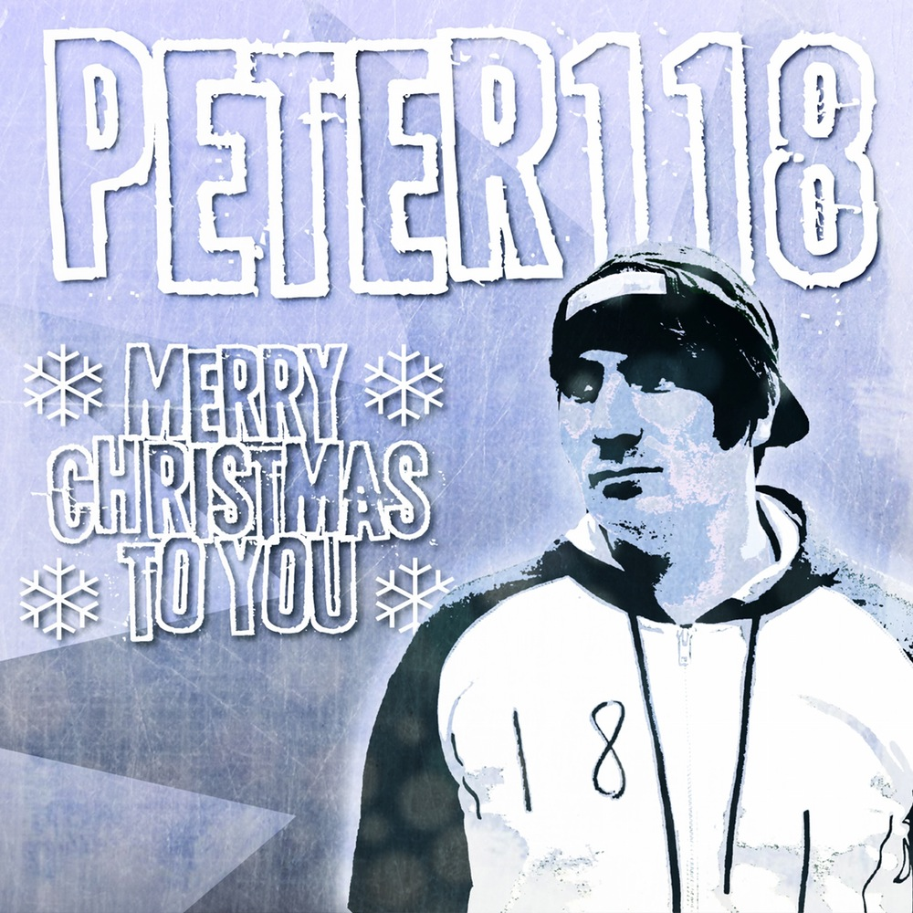 Peter118_ChristmasSongsCover.jpg