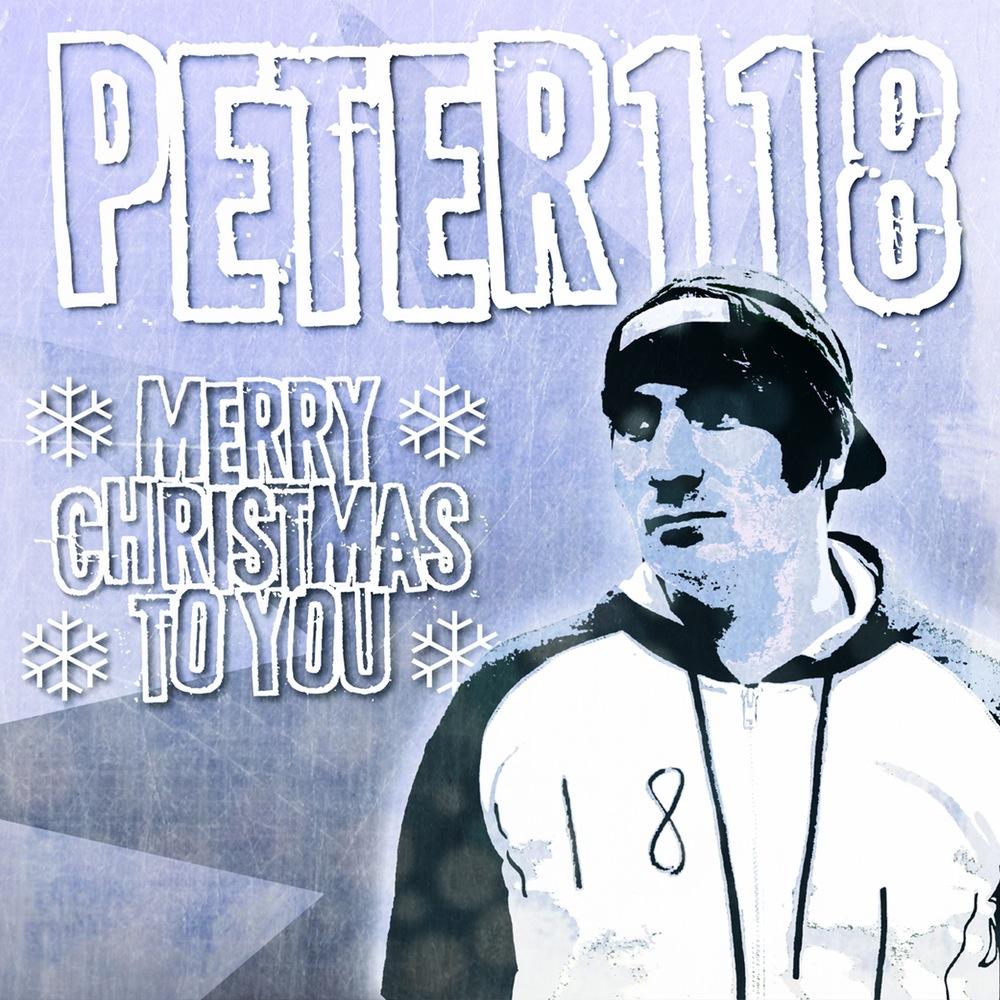 Peter118_ChristmasSongsCover.jpg