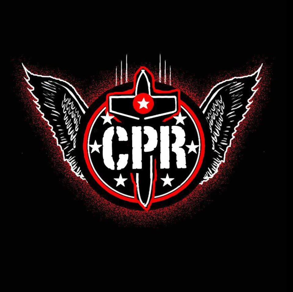 CPR logo black.jpg