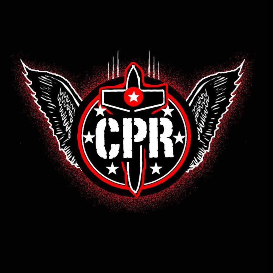 CPR logo black.jpg