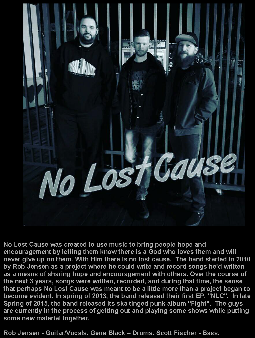 No Lost Cause Arial12Bold png crop.png