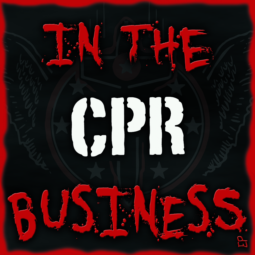 CPR - In The Business - Album Cover (1425x1425).jpg
