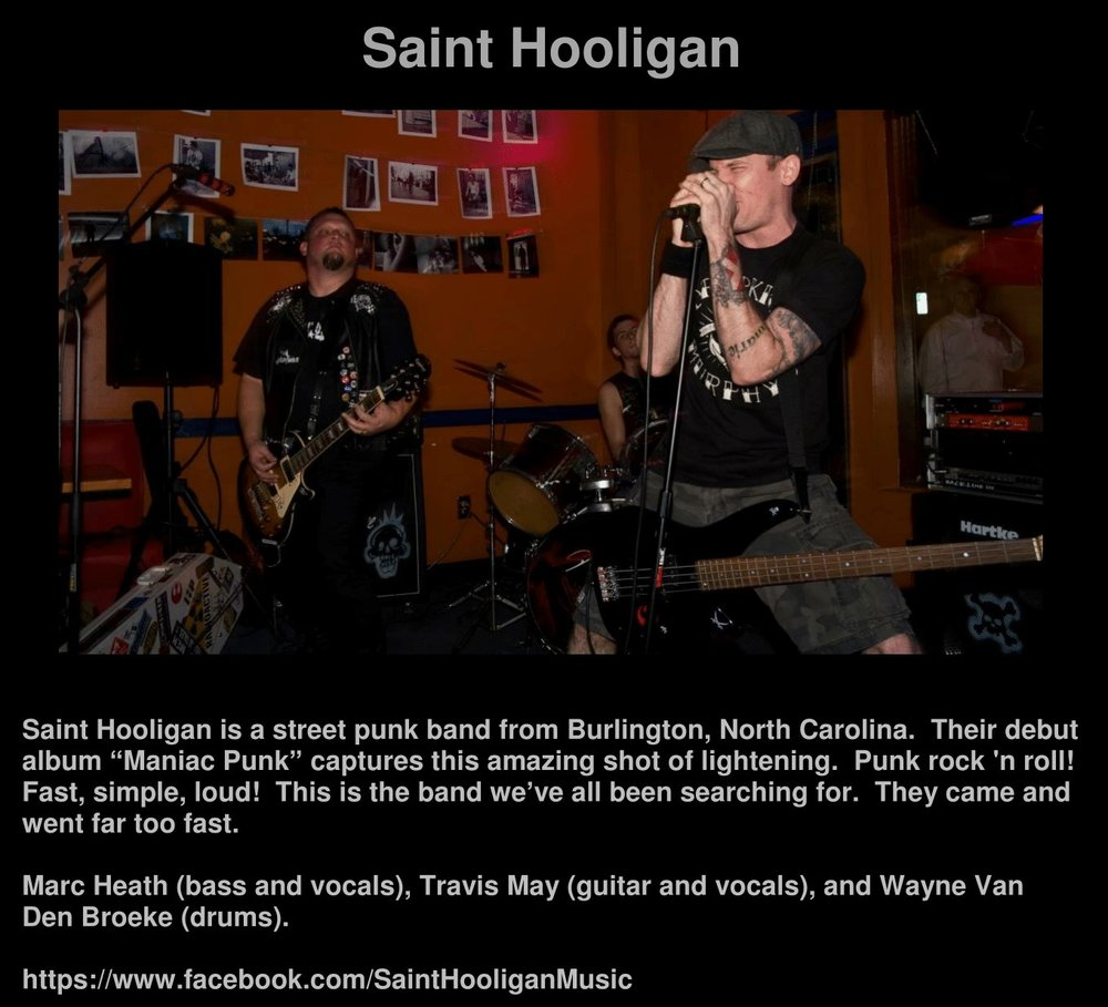 Saint Hooligan 170104-1 crop.jpg