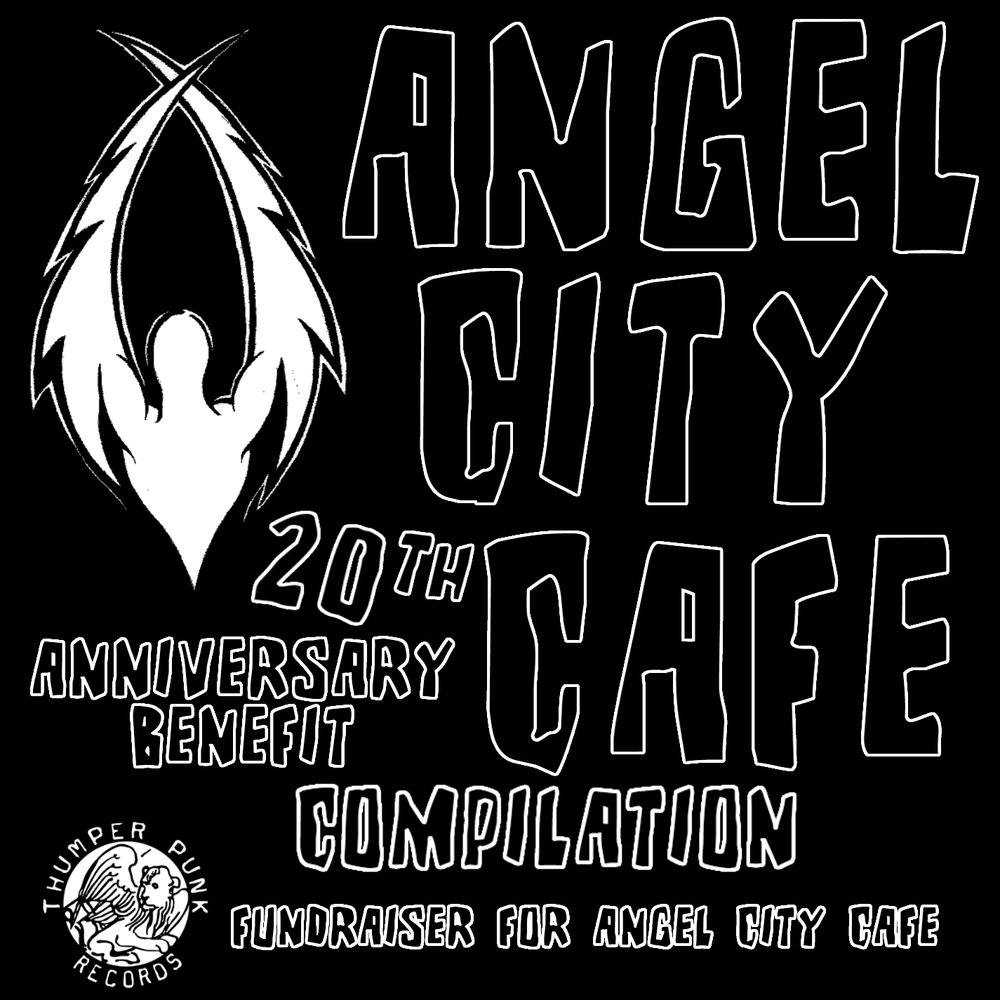 Angel City Cafe Benefit Comp cover.jpg