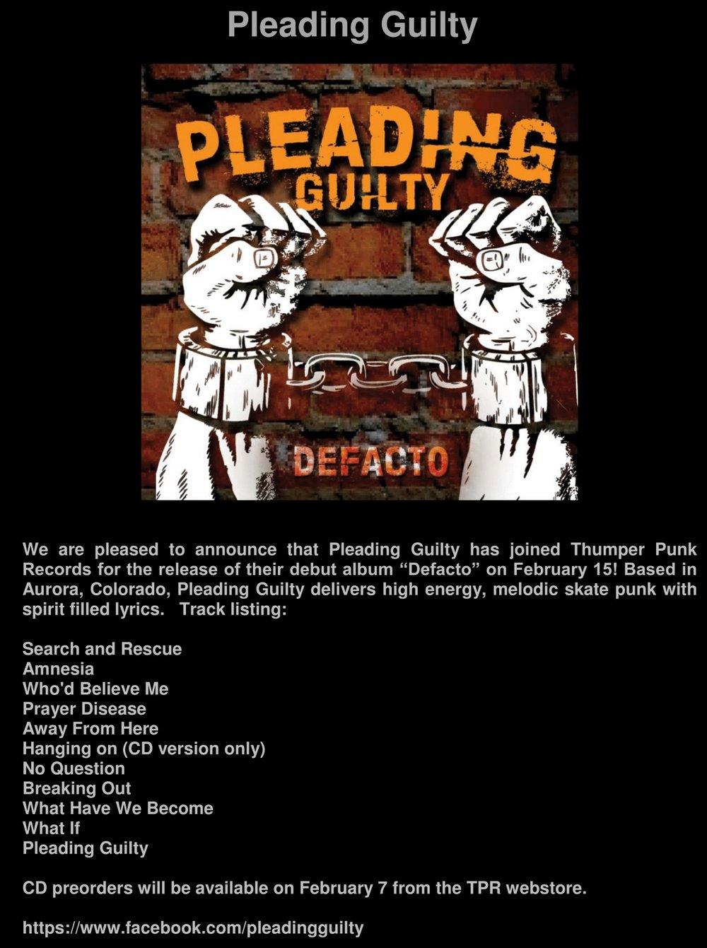 Pleading Guilty 170124-1 crop.jpg