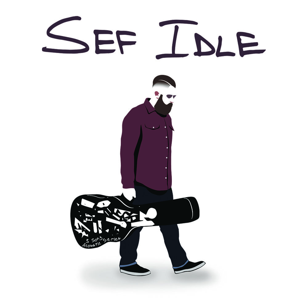 Sef Idle EP Cover 1425x1425.jpg