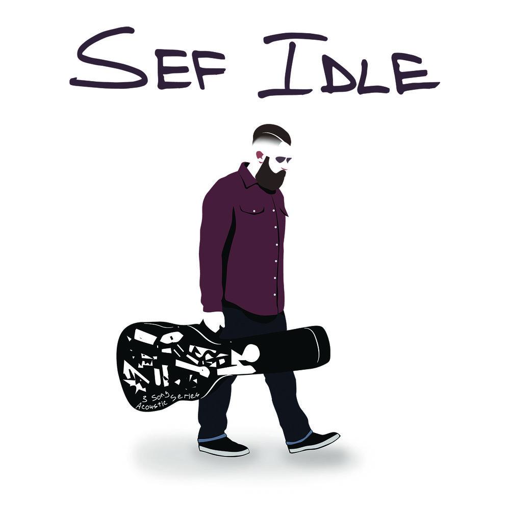 Sef Idle EP Cover 1425x1425.jpg