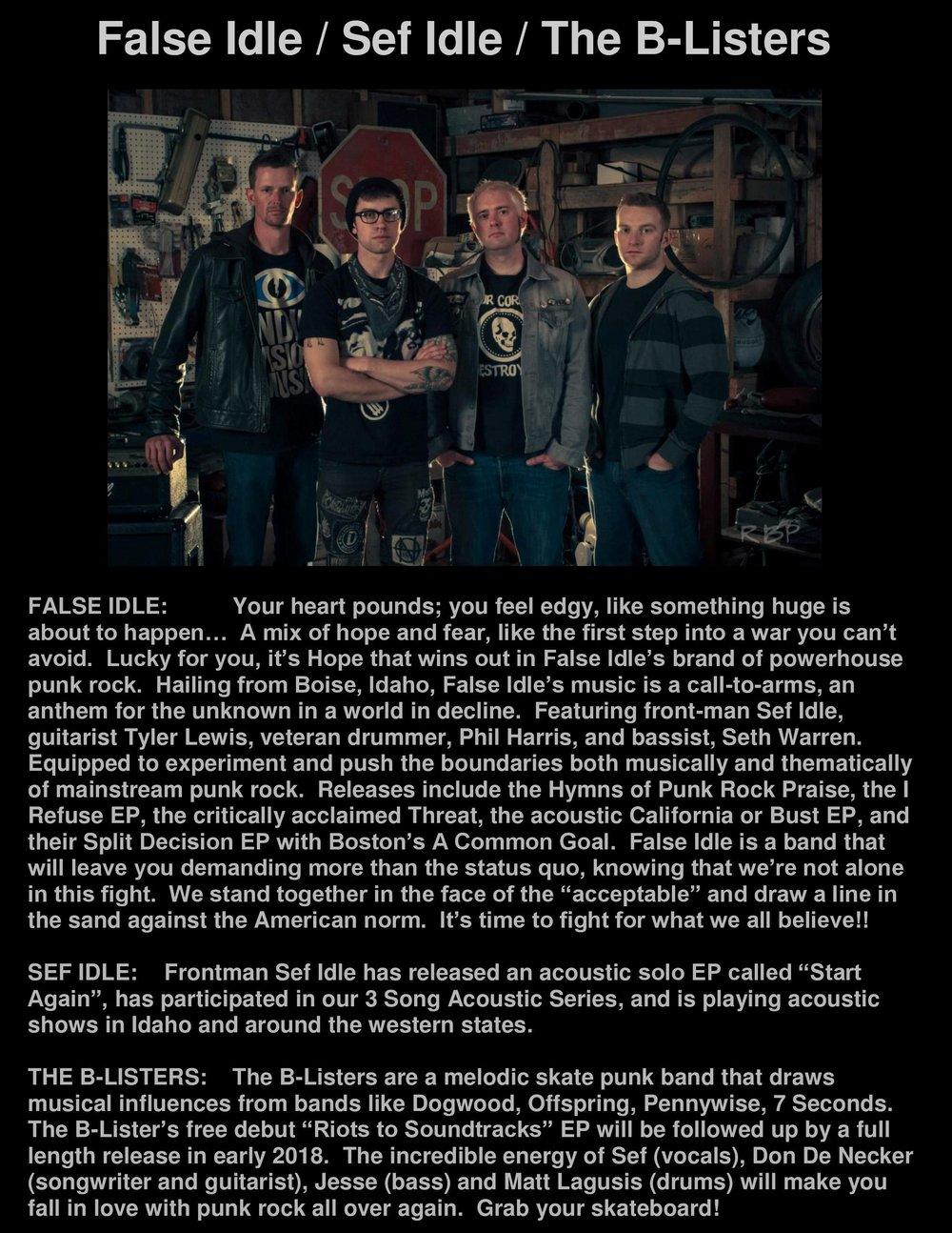 False Idle Sef Idle B-Listers 170711-page-001 CROP.jpg