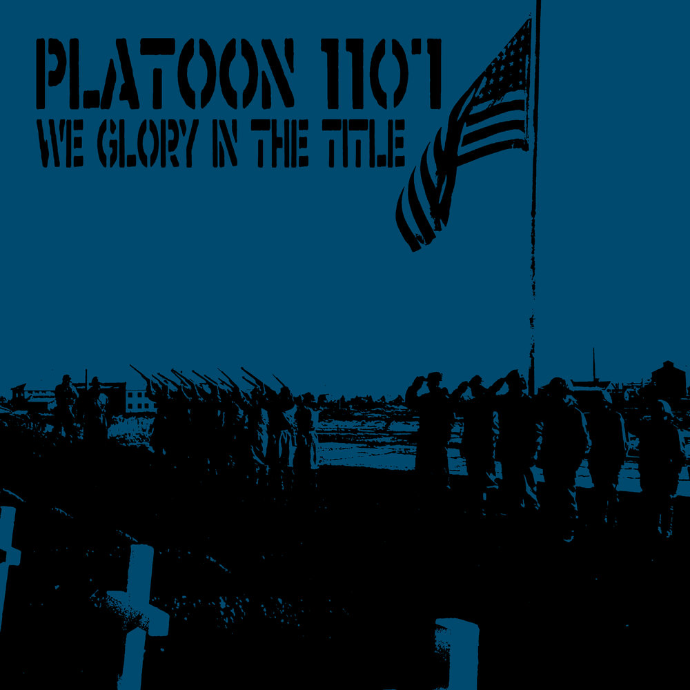 Platoon_1107_cover.jpg