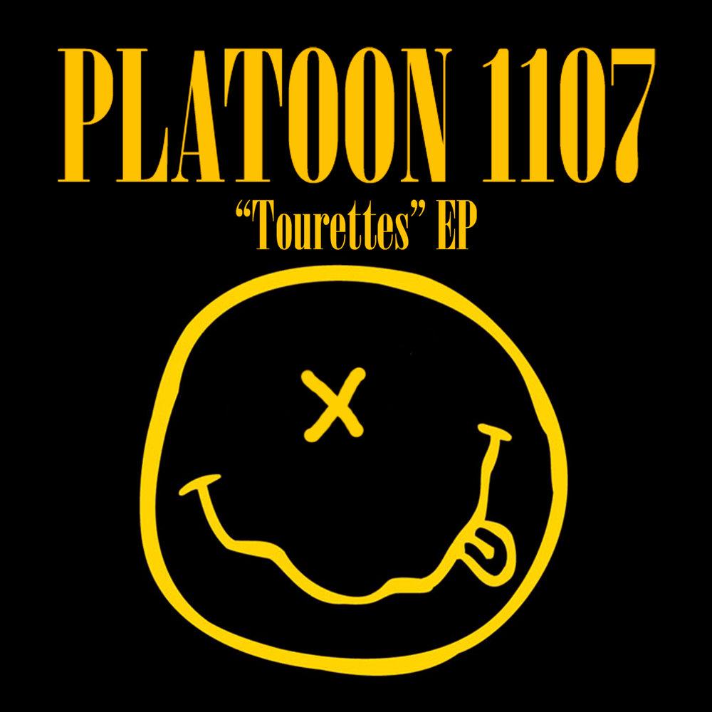 PlatoonTourettesEP-CoverNoNirvana1425x1425.jpg