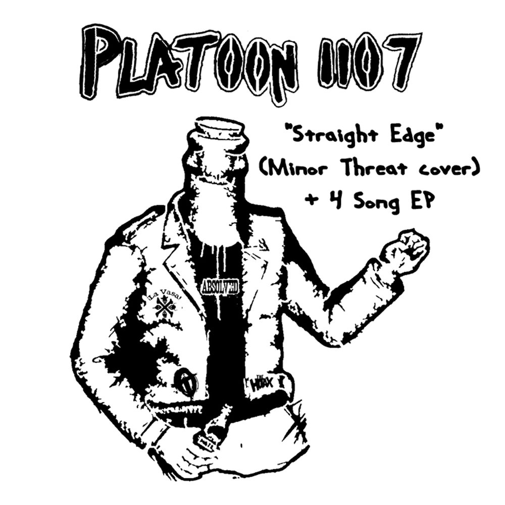 Platoon_1107_-_Straight_Edge_cover.jpg