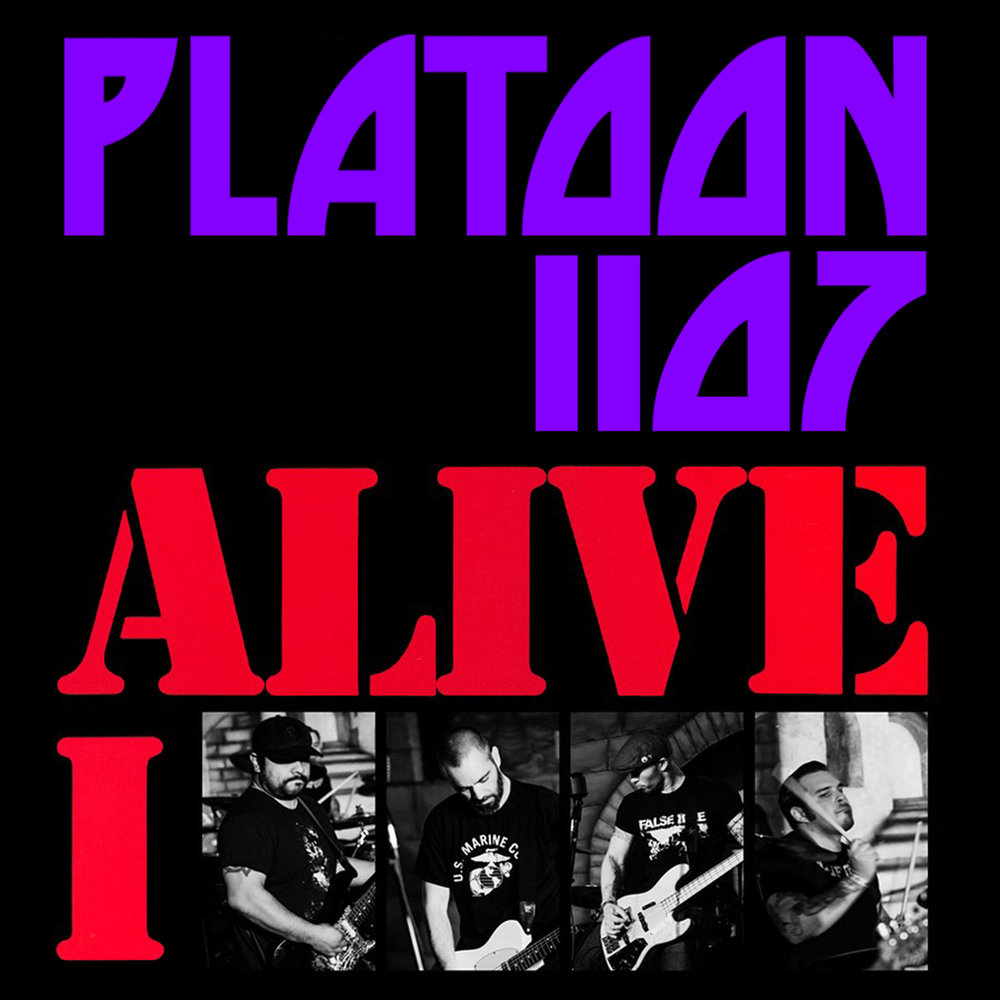 KISS PLT alive cover1425.jpg
