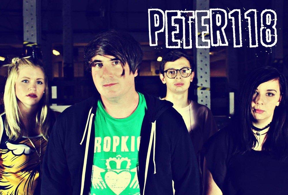 Peter118 - four members.jpg
